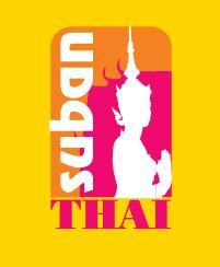 Suban Thai